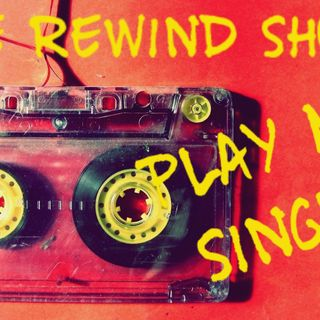 The Rewind Show(#24)