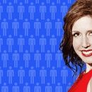 Phoebe and Vanessa Bayer Invite You to Brunch