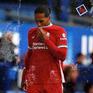 Liverpool want Upamecano   West Ham open talks with Rice   European Premier League   Showman Solskjaer   Juve seek sports director