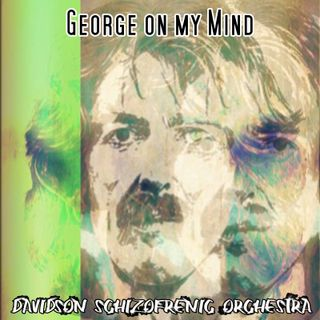 George On My Mind