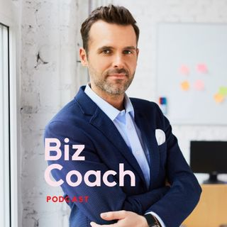 A Culture Bust with Business Coach, Keynote Speaker and Sales Expert Andrew Bickers