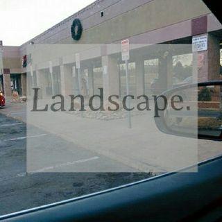 D'vulga Special Edition Landscapes Part 1