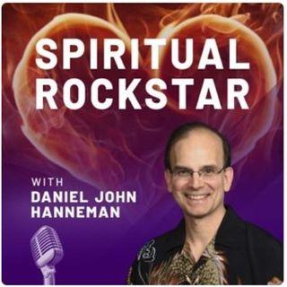 Daniel John Hanneman~09/20/20~Sacred Matrix~Janet Kira & Dr Sasha Alex Lessin