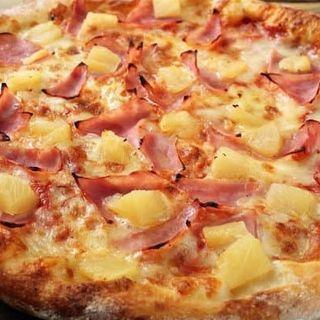 Storie da Pizzaioli - Gusti e Richieste Strane