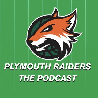 Season Review - Part 2 With Raiders General Manger Phil Hughes.