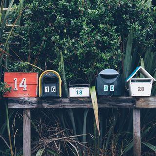 122. Que mettre dans une newsletter ? #askBertrand