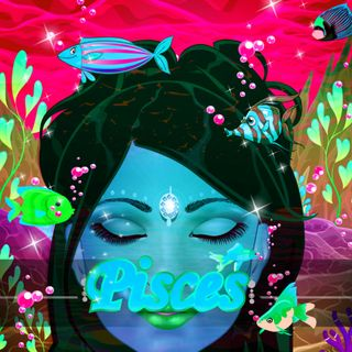 Pisces-A Devoted Love Finds You- A New Chapter Begins-The Spirit Of Love Is Around You-Timeless