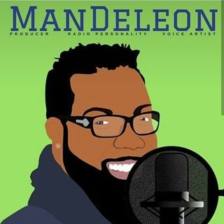 Behind Closed Doors w/ManDeleon: A Lady in the streets but a Freak in the Bed
