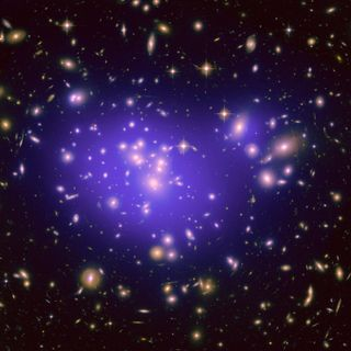 Cosmic Queries – Origins of the Universe, with Janna Levin
