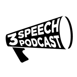 Ep 5 - BLM Piracy, Iranian Female Referees & Prince Philip Best Bits