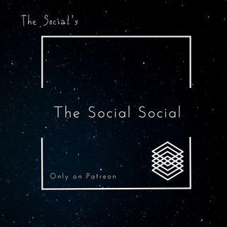The Social Social Trailer!