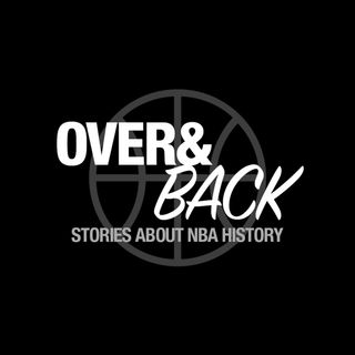 Every NBA game with four overtimes (or more)