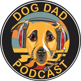 Ep:3 The Puppy Boom; Starting Off On The Right Foot