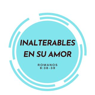 Amor inalterable PD1