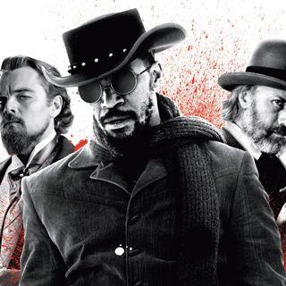 Ep. 1 - Cine y racismo: evolución y perspectivas