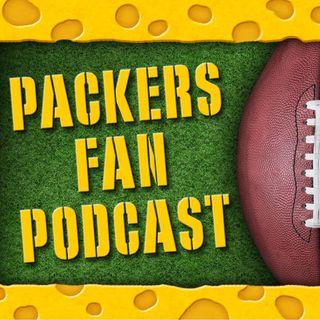 Packers Fan Podcast 2020 Trailer Promo
