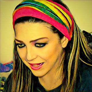 "Lina Rodriguez -""Linis"""