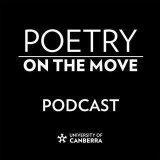 Poetry that resists: Kei Miller and Jen Webb