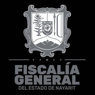 Hay 11 investigaciones abiertas contra ex fiscal de Nayarit