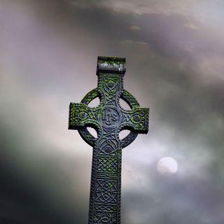 37 - Irlanda: 800 anni di lotta per l'indipendenza e per la Fede