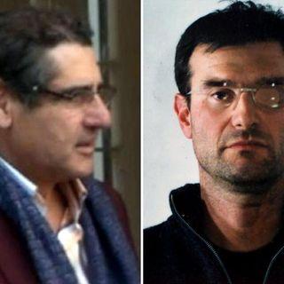 Mafia Capitale: torna libero l'ex terrorista nero Massimo Carminati