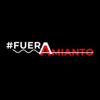 Fueramianto podcast teaser