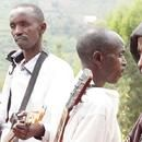 Rwandan Band The Good Ones Offers Strength and Peace
