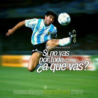 Hora De Futbol ⚽⚽