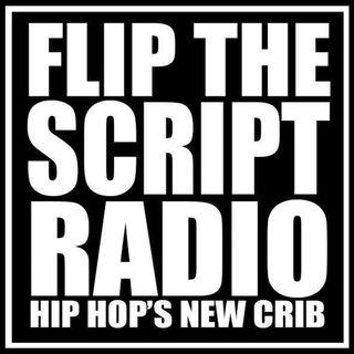 Flip The Script Radio