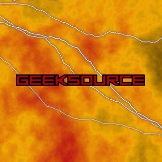 GeekSource Film Chat Audio Edition: X-Men Trailer, Inhumans, Spider-Man Homecoming