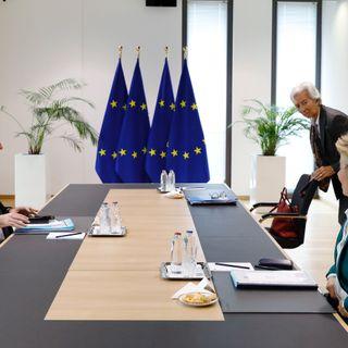Appello degli economisti all'Ue ed alla Bce
