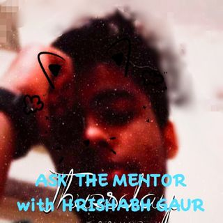 Episode 2- Bacchpan Ka School Wala Pyar