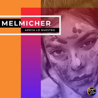 MELMICHER | Makeup Artist