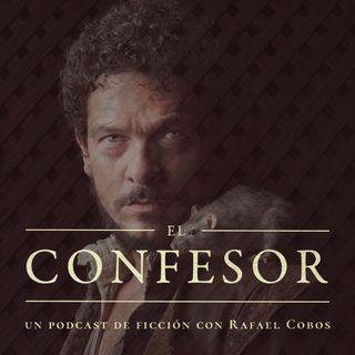 El Confesor 2 - La confesión de Mateo
