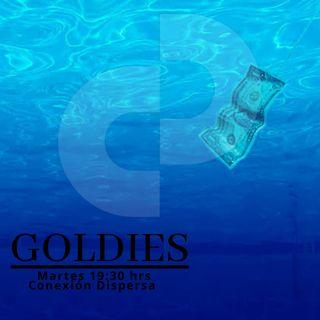 Goldies CXXX