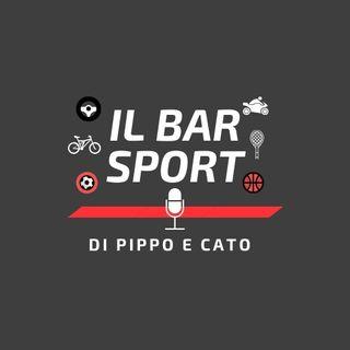 Il Bar Sport di Pippo e Cato
