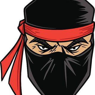 Ninja News for July 3rd 2021