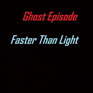 Ghost episode