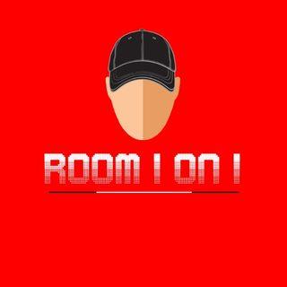 Homebhoys - Room 1 on 1 - FC Midtjylland