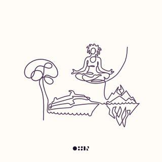 009: Spiritual Wellness -  My Purpose