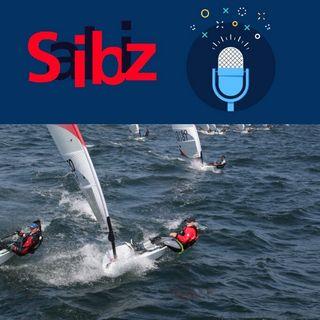 SAILBIZ - O'Pen Skiff una stagione con il Mondiale in casa