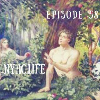 Nyac.life Episode 58