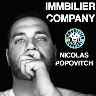 Nicolas Popovitch