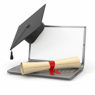 La importancia del uso de la tecnología educativa en el aprendizaje
