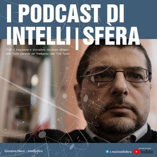 """Recensione del volume di Adriano Angelucci """"Che cos'è un esperimento mentale"""""""