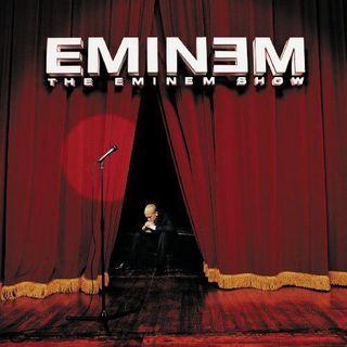 Eminem - Till I Collapse [HD]