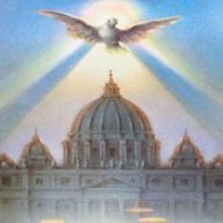 Vitam Ecclesiae