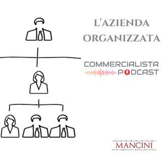55_L'azienda organizzata