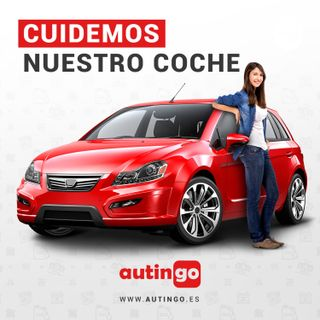 004 | Autingo | Prepara tu coche para otoño