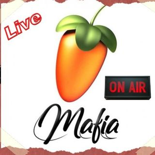 marti gras, Fruity Loop Mafia